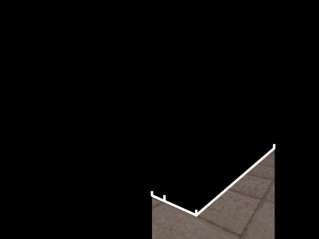 Анализ исходного кода Duke Nukem 3D: Часть 1 - 32