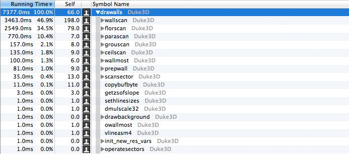 Анализ исходного кода Duke Nukem 3D: Часть 1 - 46