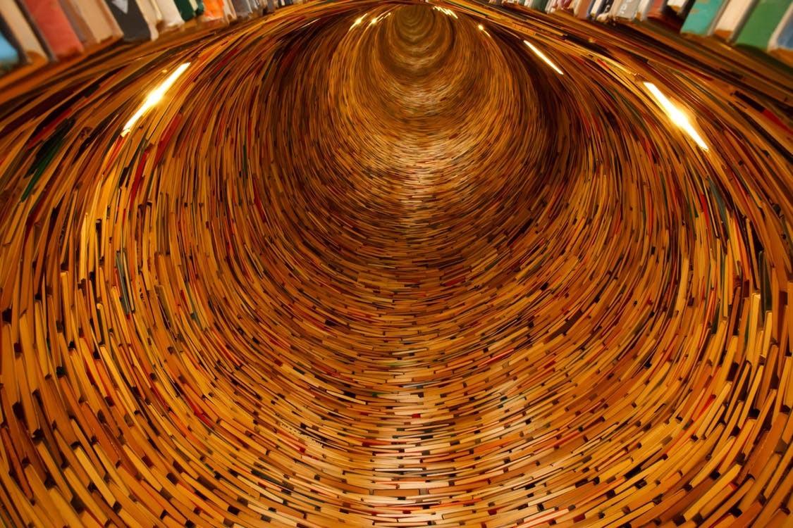 Анализ рекомендаций книг для разработчиков со Stack Overflow средствами Python - 1