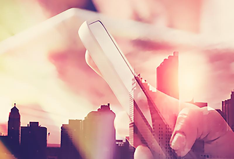 Корпоративная мобильная безопасность и управление доступом пользователей - 1