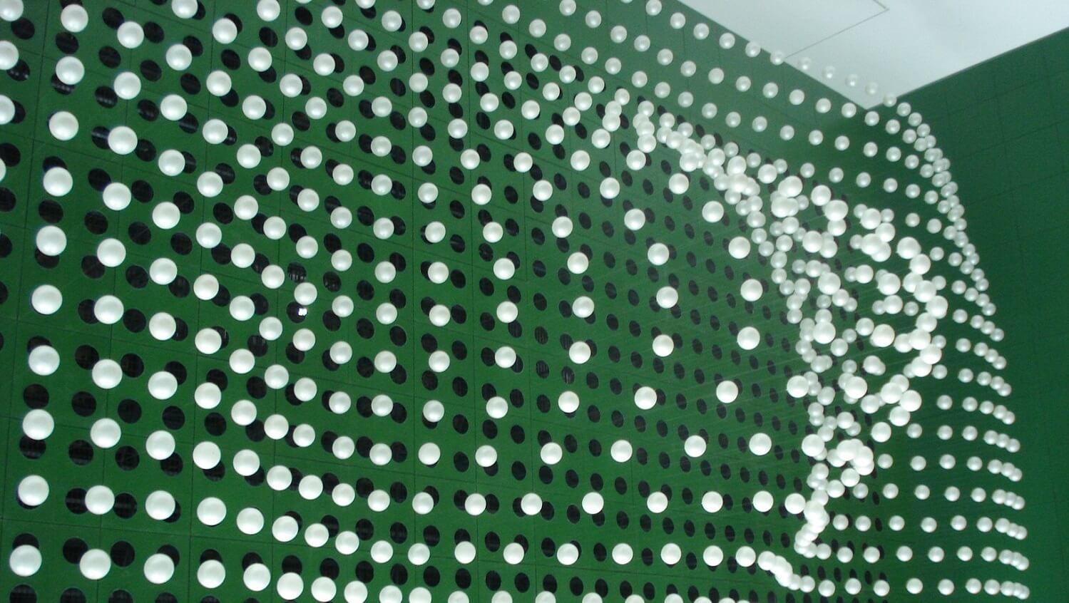 «Меньше некуда»: ученые из IBM сохранили информацию в атоме - 1