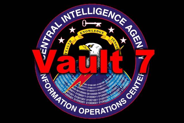 Производители ПО массово закрывают уязвимости, которыми пользовалось ЦРУ - 1