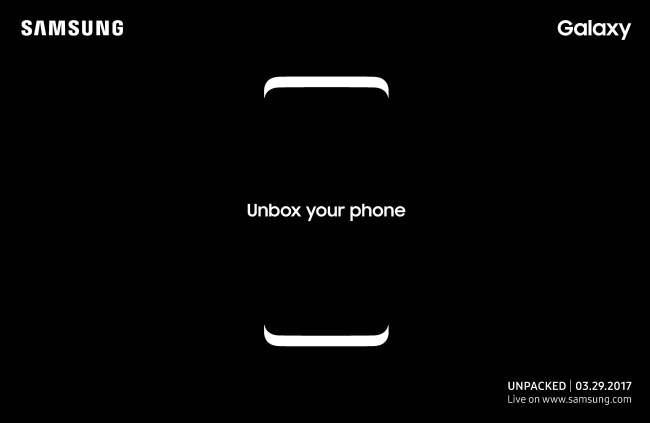 Решение южнокорейского производителя могло быть продиктовано желанием опередить Apple