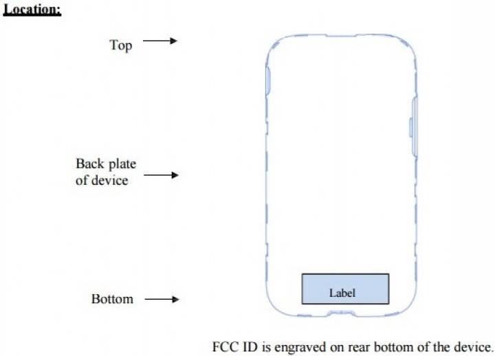 В США будут поставляться смартфоны Samsung Galaxy S8 и S8+ вьетнамской сборки