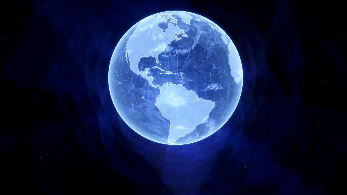 Спросите Итана: может ли наша Вселенная быть голограммой? - 5