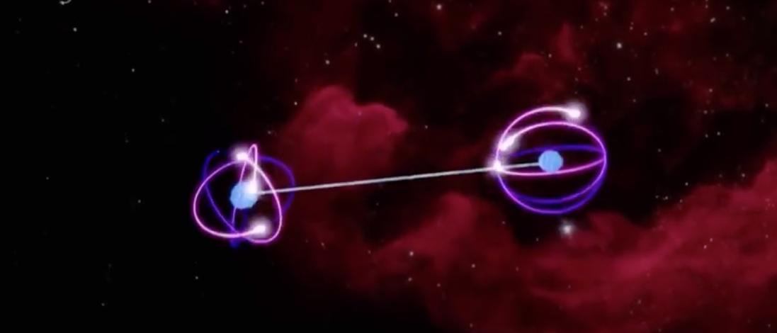 Спросите Итана: может ли наша Вселенная быть голограммой? - 6
