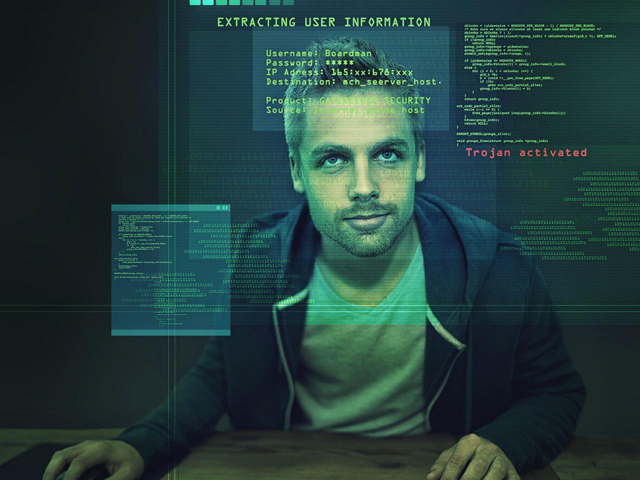 Sticky Attacks: когда функция залипания клавиш помогает хакерам - 1