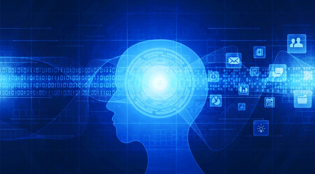 Когнитивная эпоха и новые принципы работы IBM - 1