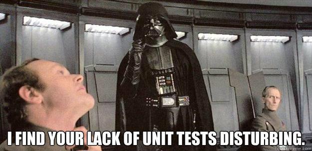Мемы и шутки из архивов ЦРУ - 6
