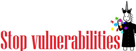 Уязвимости, которые устранила команда PVS-Studio на этой неделе: выпуск N1 - 1