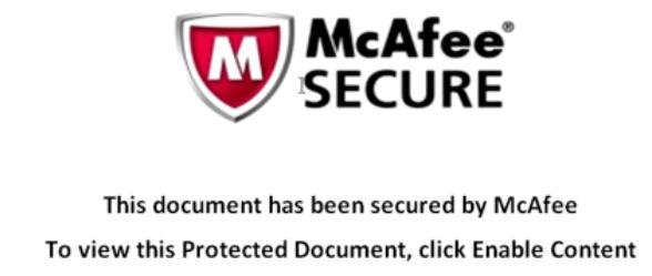 Security Week 10: удаленное управление по DNS, как Google капчу свою обманул, дыра в плагине к WordPress - 3