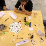 Гейм-дизайнеры, учитесь программировать - 3