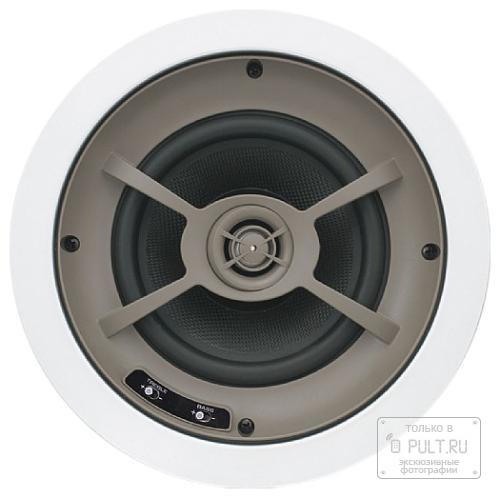«Анатомия» домашних акустических систем: встраиваемая акустика, мой звук – мои стены - 3