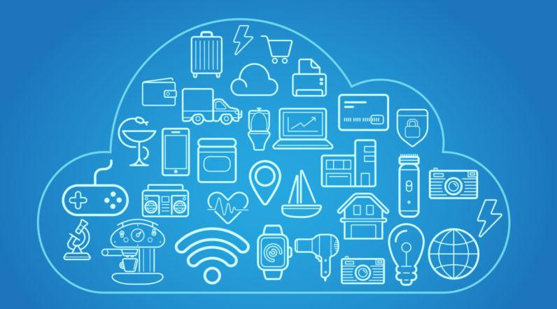 Четыре основные угрозы, которые позволяют превращать IoT гаджеты в армию ботнетов - 2