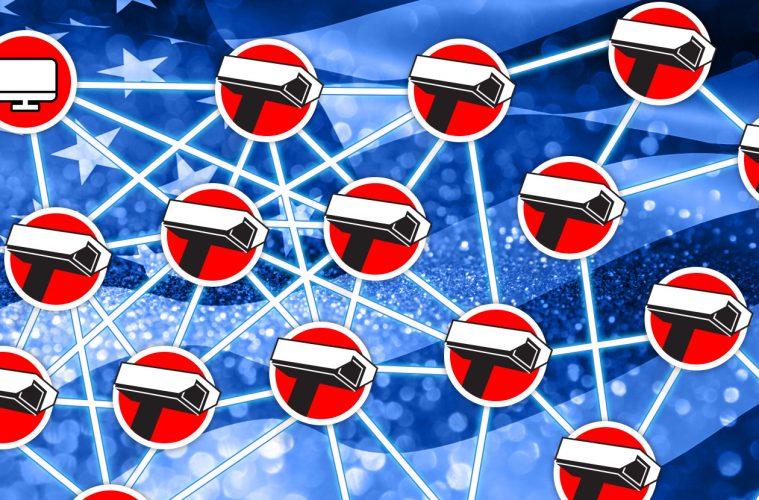 Четыре основные угрозы, которые позволяют превращать IoT гаджеты в армию ботнетов - 1