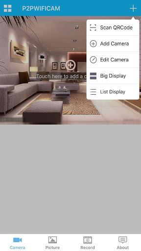 Тысячи моделей Wi-Fi камер разных производителей открыты для злоумышленников - 2