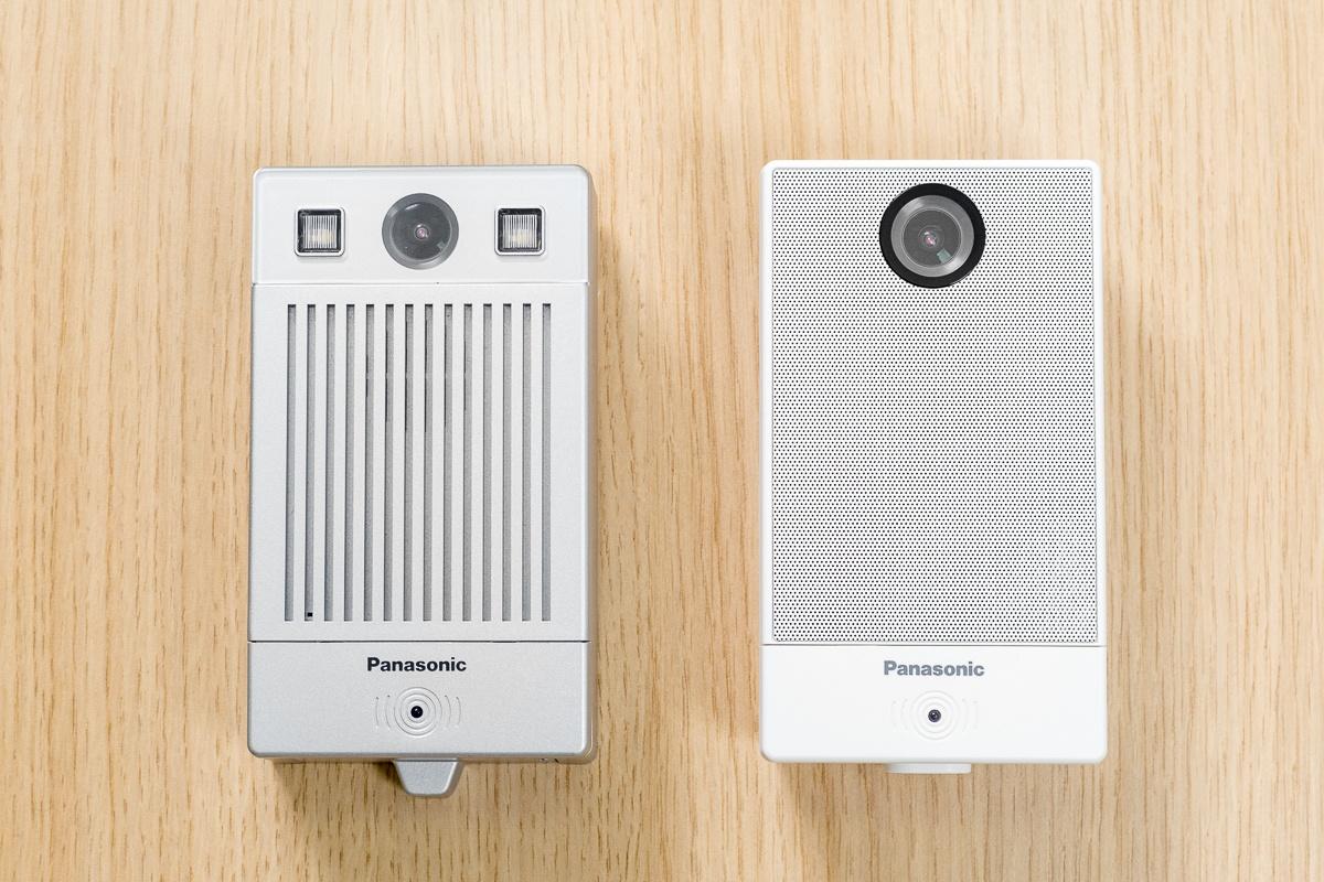Panasonic KX-HDV430: видеотелефон корпоративного класса - 5