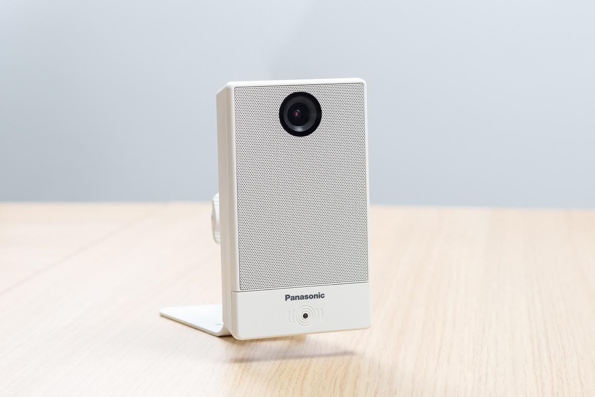 Panasonic KX-HDV430: видеотелефон корпоративного класса - 8