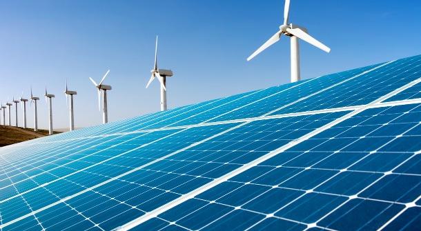 Tesla построит в Австралии энергетическое хранилище