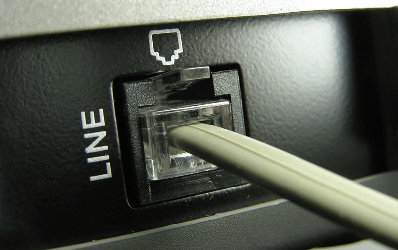 Чиновники планируют снижать скорость доступа к сайтам неугодных компаний - 1