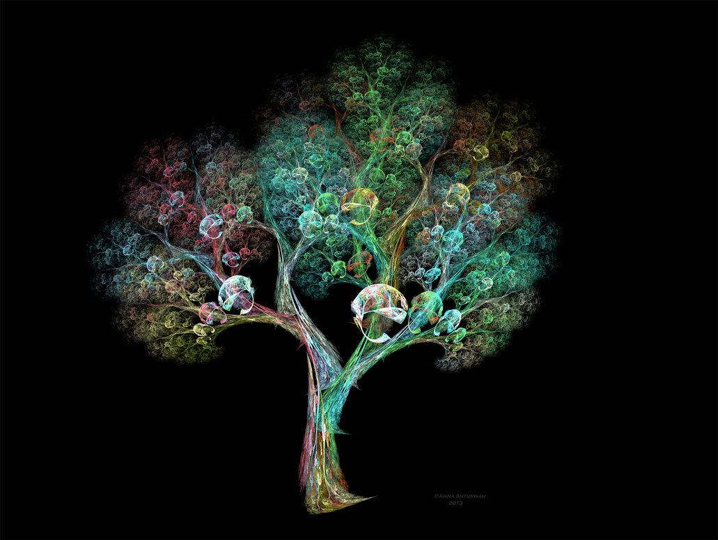 Открытый курс машинного обучения. Тема 3. Классификация, деревья решений и метод ближайших соседей - 1