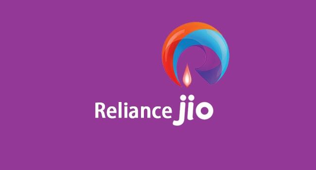 Google и Reliance Jio работают над недорогим операторским смартфоном
