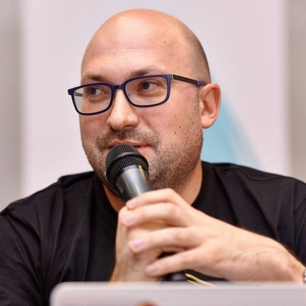 Конференция по тестированию Гейзенбаг: Видеозаписи докладов-2016 и работа над ошибками в 2017-м - 3