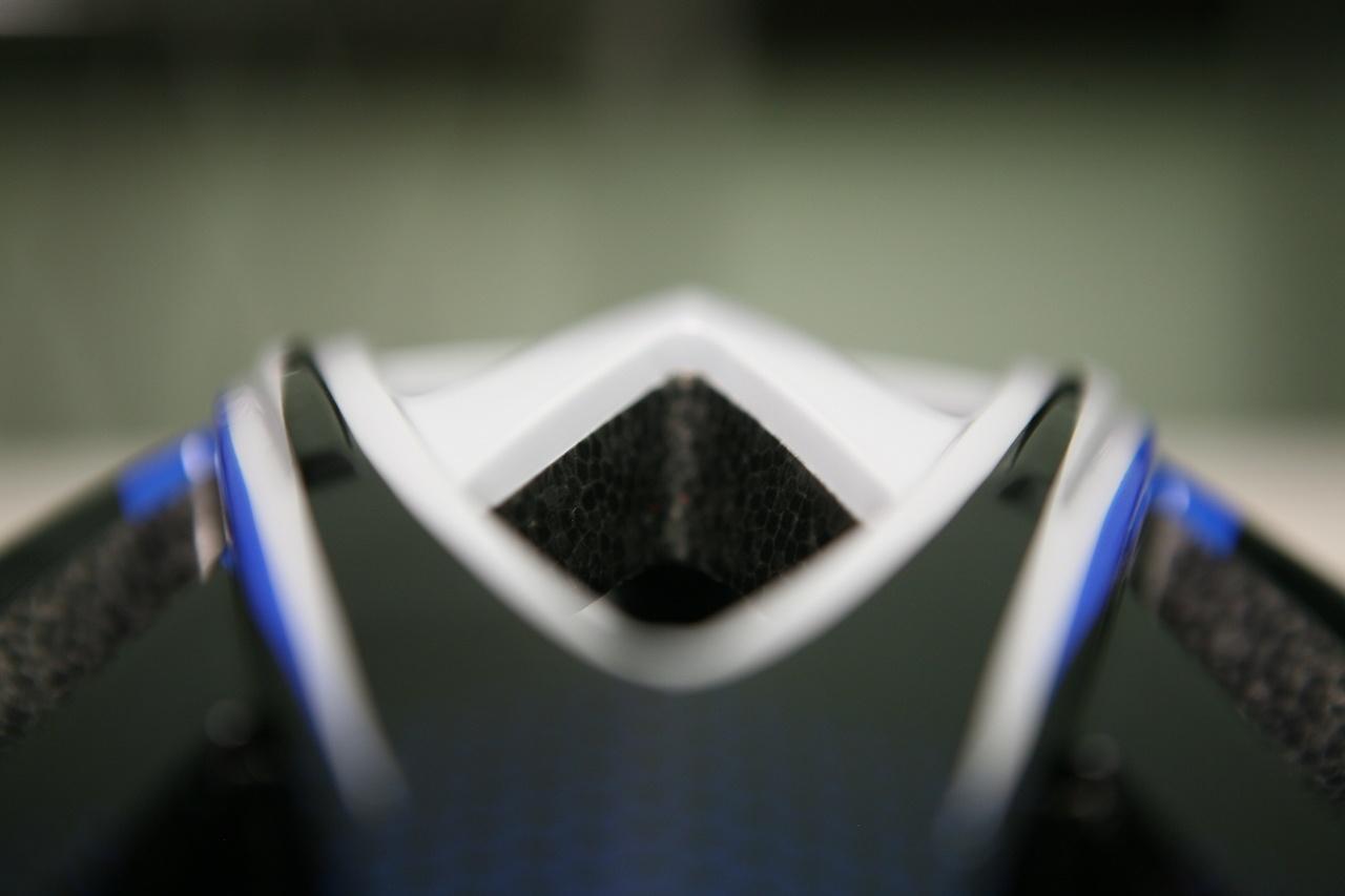 Обзор Livall: умный шлем с контроллером, микрофоном и собственным приложением - 16