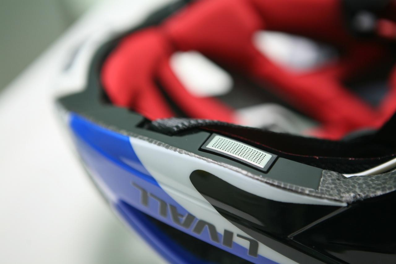 Обзор Livall: умный шлем с контроллером, микрофоном и собственным приложением - 8