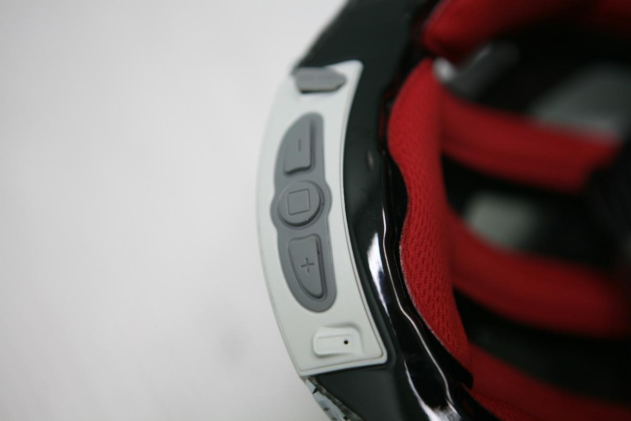 Обзор Livall: умный шлем с контроллером, микрофоном и собственным приложением - 9