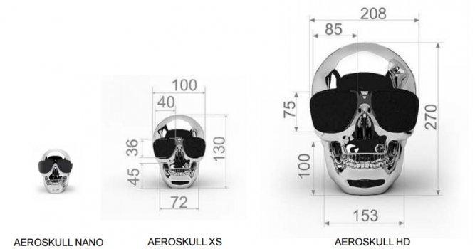 Обзор «шекспировского» динамика от Jarre Technologies: сувенир для меломана - 2