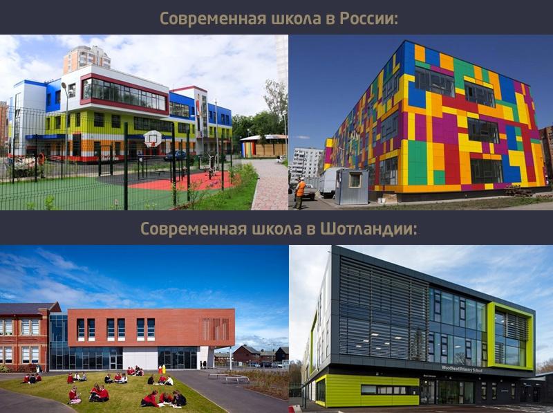 Первый частный город в России. Часть 3 - 2