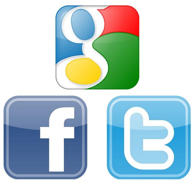 В России могут замедлить Facebook, Twitter и Google, а в перспективе — полностью заблокировать