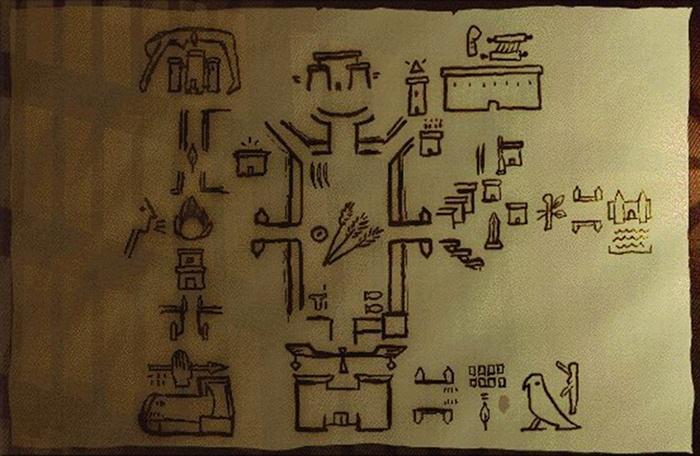 Thief: создание нарратива с помощью дизайна уровней и механик - 2