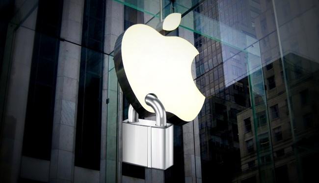 Эксперт по взлому iOS Джонатан Здзиарски теперь работает в Apple