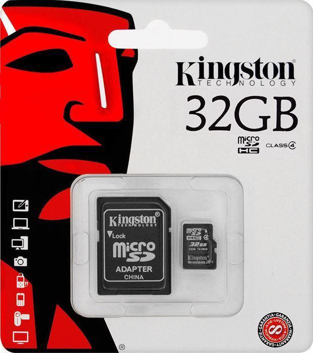 Правда ли, что внутренние накопители смартфонов лучше любой карты памяти, и когда отправят на пенсию microSD? - 5