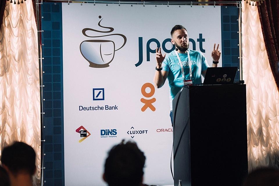 Сага о том, как Java-разработчики должны тестировать свои приложения. Часть 1 - 14