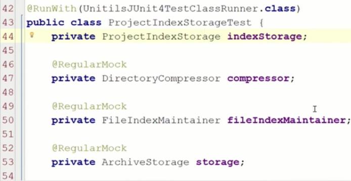 Сага о том, как Java-разработчики должны тестировать свои приложения. Часть 1 - 2