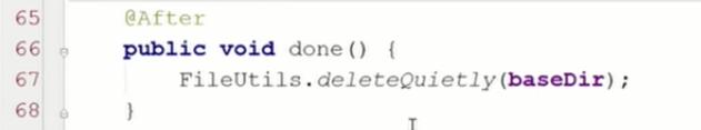 Сага о том, как Java-разработчики должны тестировать свои приложения. Часть 1 - 5
