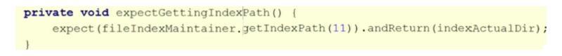 Сага о том, как Java-разработчики должны тестировать свои приложения. Часть 1 - 7