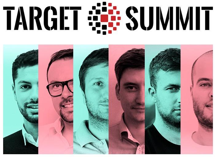 TargetSummit 2017: Prisma, AppsFlyer, Aviasales, KAYAK и еще 30 докладчиков выступят в Москве 29 марта - 1