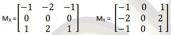 Фильтрация изображения на FPGA - 11