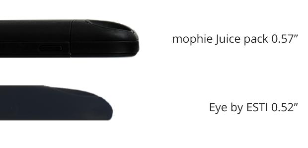 Лучший аксессуар для iPhone — чехол-телефон-Android - 2