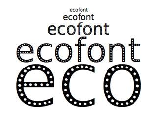 Советы для экономичной печати от Epson - 4