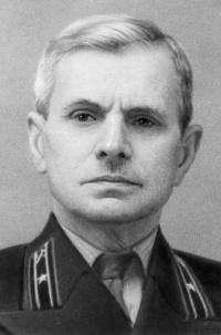 Виктор Михайлович Глушков. Опережая время - 2