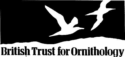 Common Bird Census, или биоинформатика в орнитологии. Проект в хорошие руки - 5
