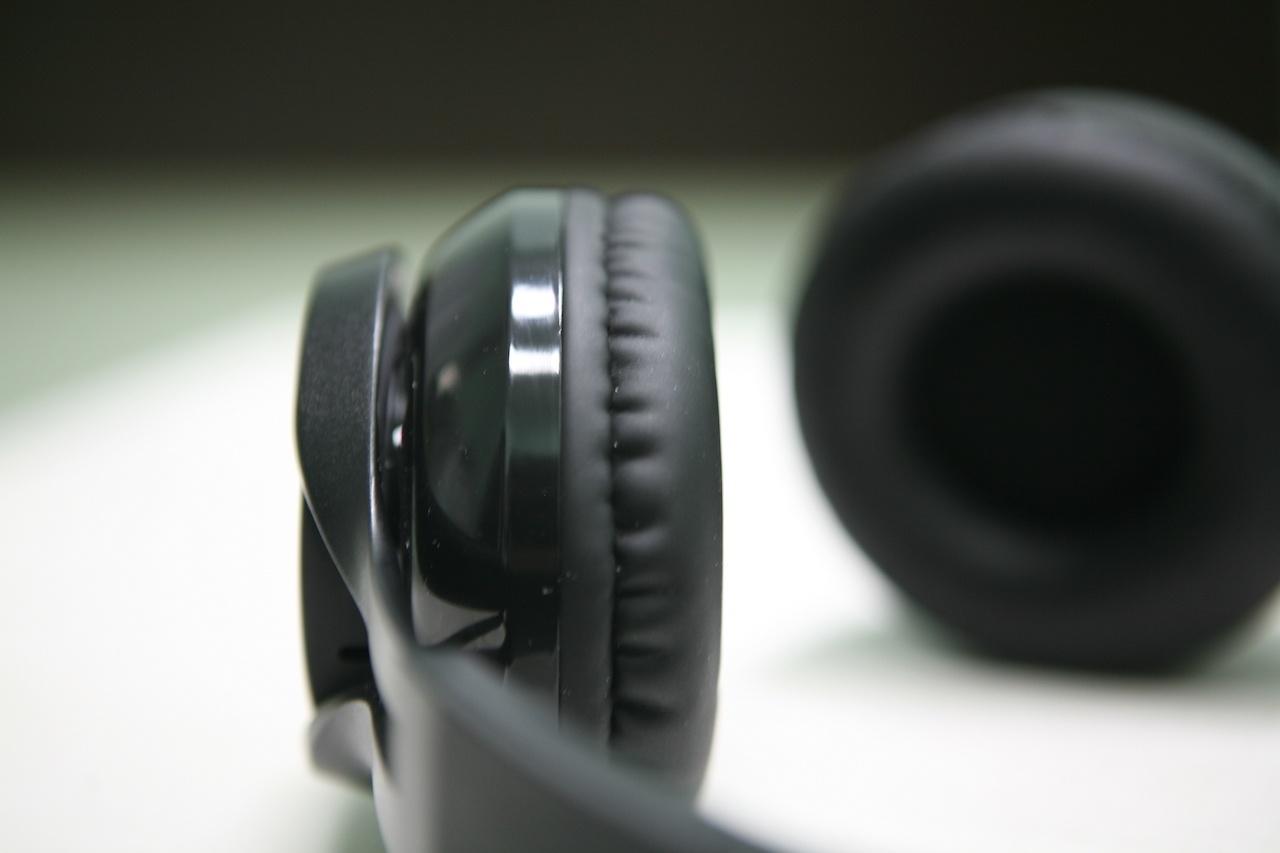 Mpow Thor: проводные беспроводные наушники на каждый день - 3