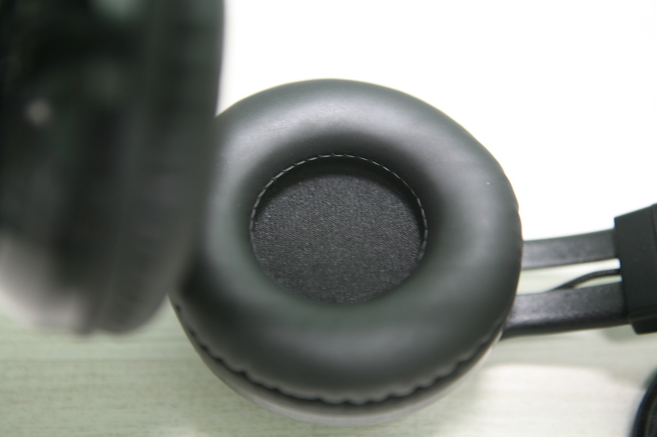Mpow Thor: проводные беспроводные наушники на каждый день - 4