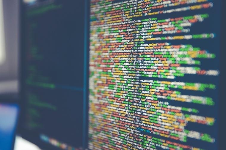 Краткая история JavaScript. Часть 1 - 1
