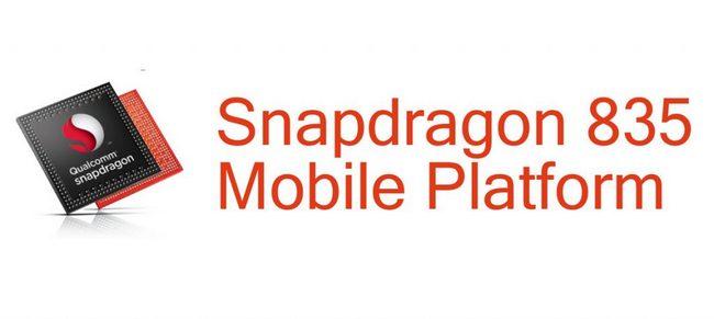 Линейка SoC Snapdragon будет переименована в Qualcomm Snapdragon Mobile Platform